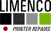 Limenco Printer Repairs Logo